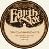 Quand La Brise Vagabonde by The Comedian Harmonists