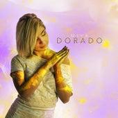 Dorado de Miya