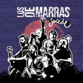 Sucede (En Directo) by Los de Marras