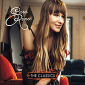 The Classics de Sara Renee