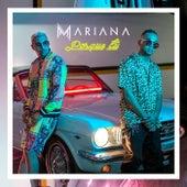 Porque Tú de Mariana