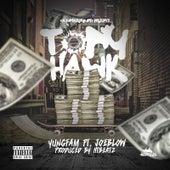 Tony Hawk by Yung Fam