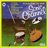 Voyagers of Pop de Various Artists