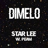 Dimelo by Starlee