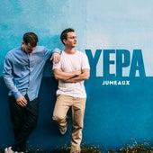 Jumeaux de Yepa