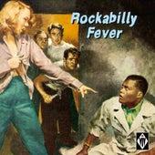 Rockabilly Fever de Various Artists