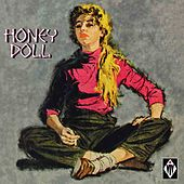 Honey Doll by Various Artists