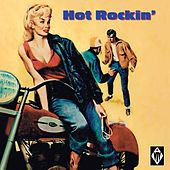 Hot Rockin' by Various Artists