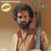 Uma Doce Canção de Renato Teixeira