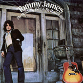 My Head, My Bed & My Red Guitar by Tommy James