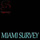 Miami Survey de Various