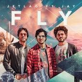 Fly de Jetlag Music