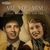 Are You Mine? by Various Artists