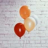 Celebrate de Tyke James