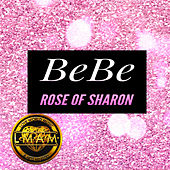 Rose of Sharon by Various Artists
