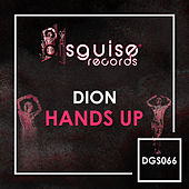 Hands Up von Dion