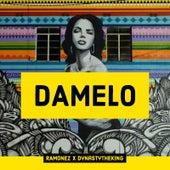 Damelo by Ramonez