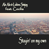 Stayin' On My Own de Various Artists