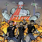 Welcome to the Rock Show de Blitz