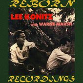 Lee Konitz with Warne Marsh (HD Remastered) de Lee Konitz