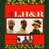 High Flying (HD Remastered) by Lambert