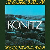 Konitz (HD Remastered) de Lee Konitz