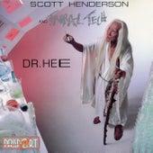 Dr. Hee di Scott Henderson