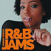 Throwback Thursday R&B Jams van Various Artists
