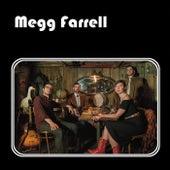 Megg Farrell von Megg Farrell