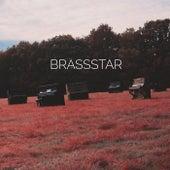 Brassstar di Gustave Brass Band