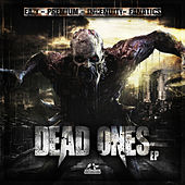 Dead Ones de Various Artists