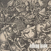 Talking Heads by Black Midi