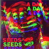 A Day by The Seeds