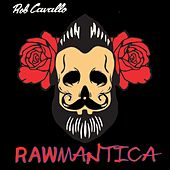 Rawmantica by Various Artists