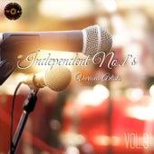 Independent No. 1s, Vol. 9 de Various Artists