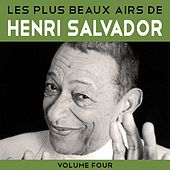 Les plus beaux airs, Vol. 4 by Various Artists