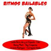 Ritmos Bailables de Various Artists