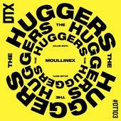 The Huggers (Club Edit) de Moullinex