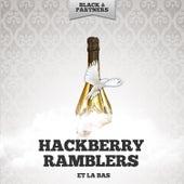 Et La Bas de Hackberry Ramblers