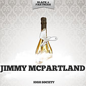 High Society de Jimmy & Marian McPartland