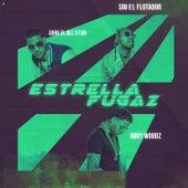 Estrella Fugaz by Sou El Flotador