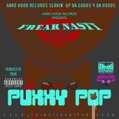 Puxxy Pop by Freak Nasty