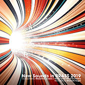 New Sounds In Brass 2019 by Tokyo Kosei Wind Orchestra