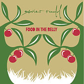 Food In The Belly de Xavier Rudd