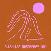 Raspberry Jam by Allah-Las