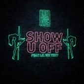 Show U Off de Lud Foe
