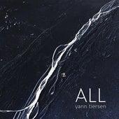 Erc'h (Edit) von Yann Tiersen