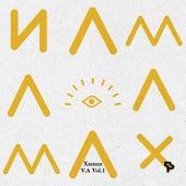 Xaman, Vol. 1 by Various Artists