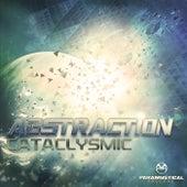 Cataclysmic - Single de Abstraction
