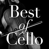 Best of Cello de Various Artists